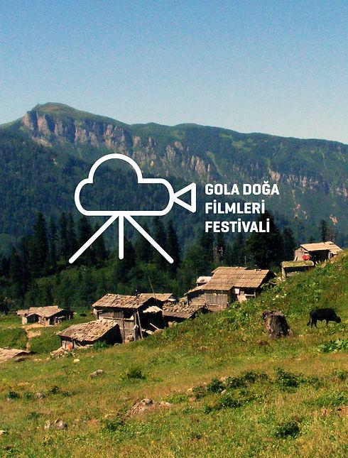 doğa filmleri festivali.jpg