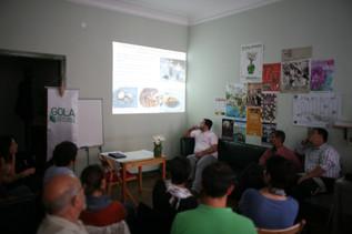 Gola Tarım Projesi Meyve Mirası Atölyesi (79).JPG