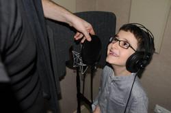 Laz Halk Şarkıları Çocuk Korosu