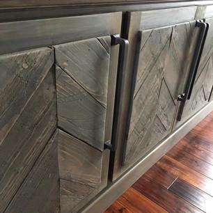Custom cabinets Buffalo NY