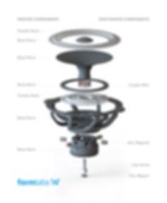 speaker-exploded-view.jpg