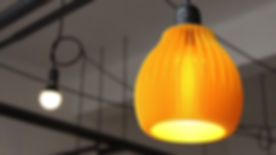 flipflop3dprintedlampshade.jpg
