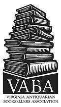 vaba_logo_med_hr.jpeg