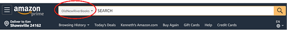 amazon search hint_edited.png
