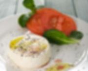 Formaggi Freschi, Crescenza, Primosale, Feta, Brie