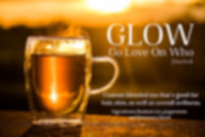GLOW-banner-new-01-01.jpg