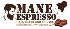 mane_espresso-175dpi-01.jpg