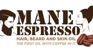 The Mane Espresso Story