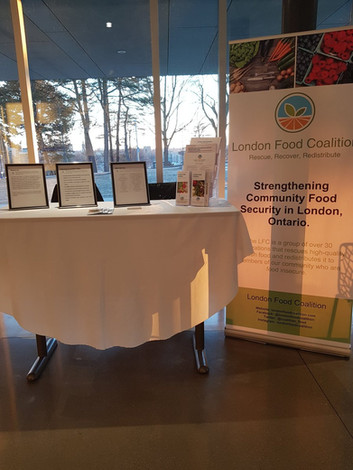 OHEA Conference at Brescia