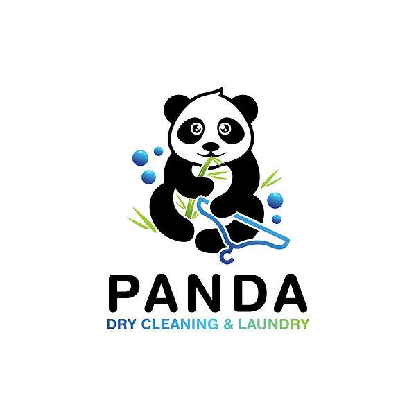 Panda Dry Cleaning & Laundry1.jpg