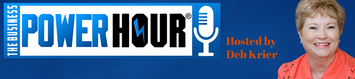 Business Power Hour Logo.png