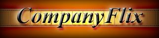 Company Logo 2.png