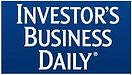 Investors Business Daily Logo.jpg