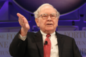 Warren Buffett.png