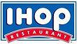 IHOP Logo.jpg