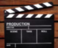 Clapperboard 2.jpg