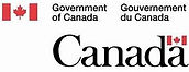 Government of Ontario Logo.jpg