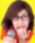 Fear Lady Small.png
