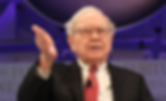 Buffett 1.png