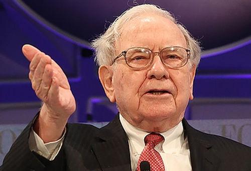 Buffett 1A.jpg