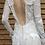 Thumbnail: Vestido Natalia