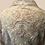 Thumbnail: Kimono Sintra