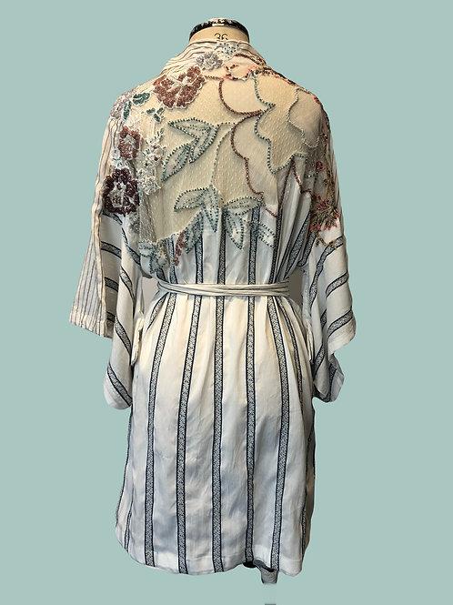 Kimono Andes