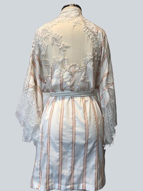 Kimono Sta Mônica
