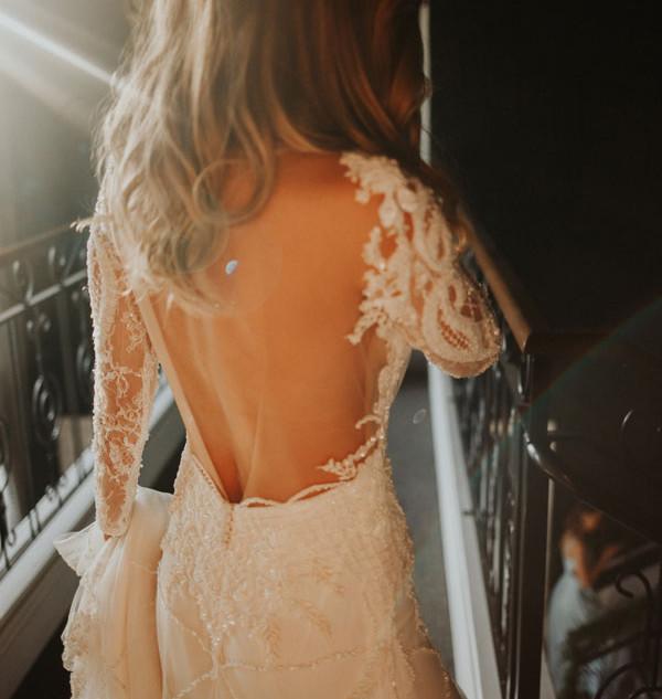 NOIVASLu-Rud-Wedding-180.jpg