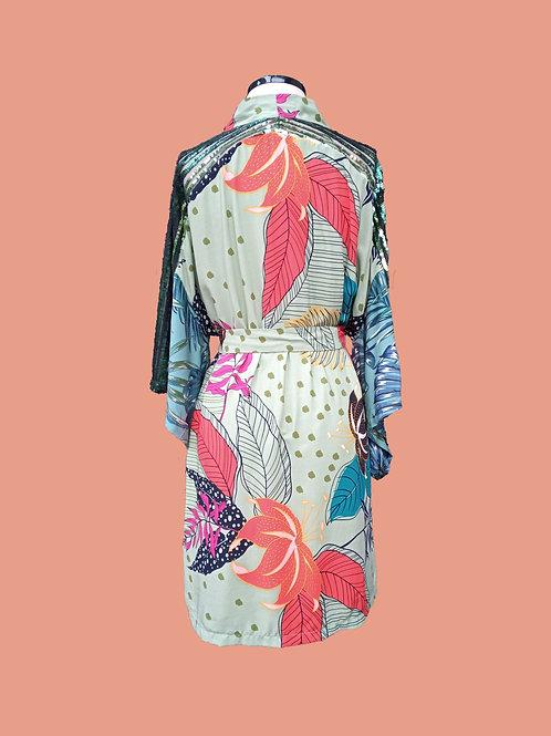Kimono Chade