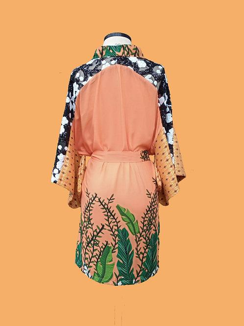 Kimono Barém
