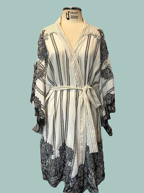 Kimono Trancoso