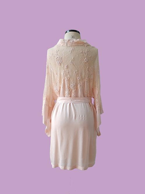 Kimono Moorea