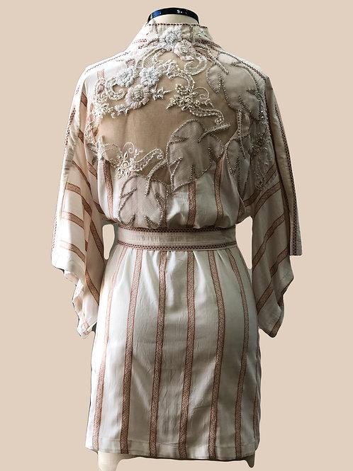Kimono Cascais
