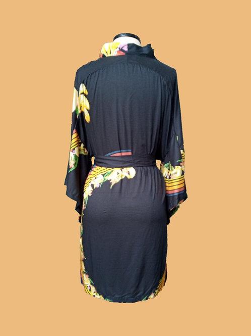 Kimono Canggu