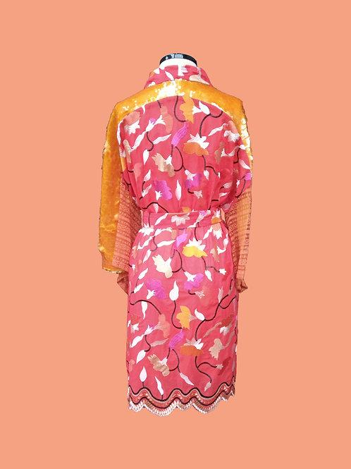 Kimono Dominica