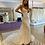 Thumbnail: Vestido Renata