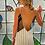 Thumbnail: Vestido Estrela