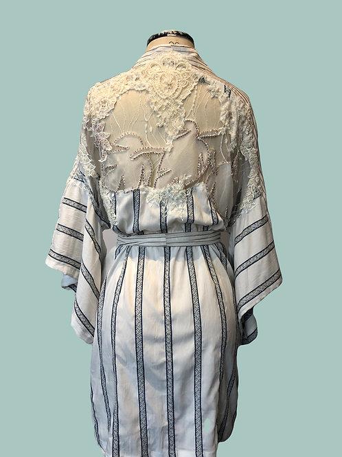 Kimono Biarritz