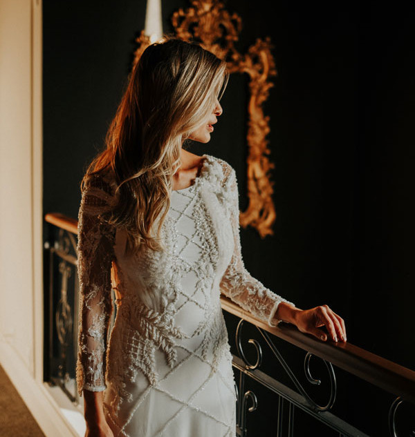 NOIVASLu-Rud-Wedding-181.jpg