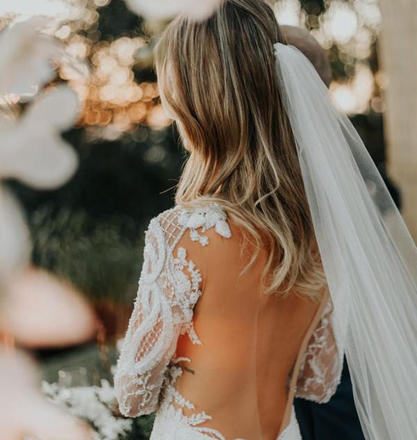 NOIVASLu-Rud-Wedding-445.jpg
