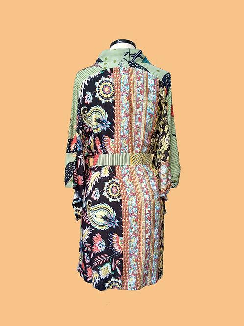 Kimono Dominical