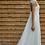 Thumbnail: Vestido Mayra