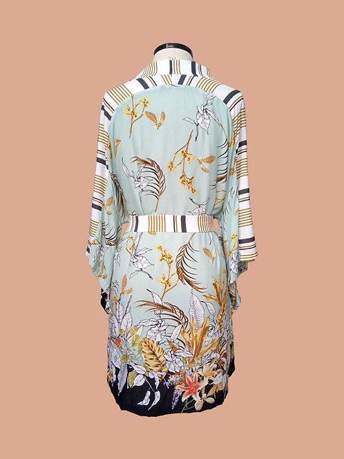 Kimono Sun