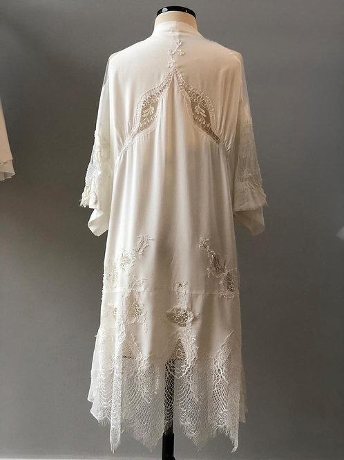 Kimono Sissy BORDADO