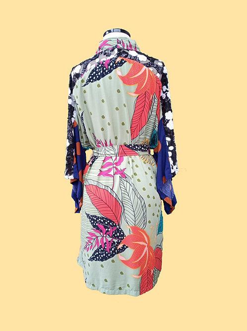 Kimono Belize