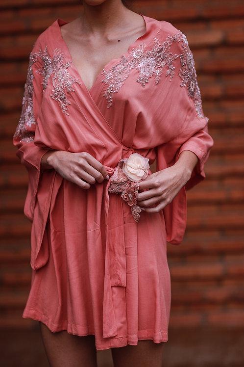 Kimono Grécia