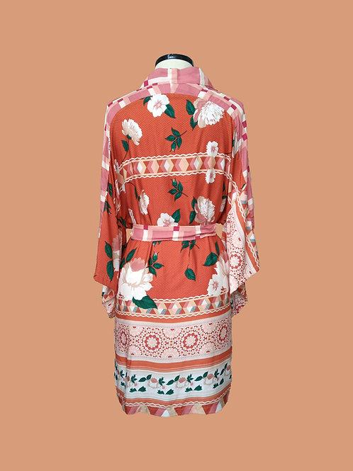 Kimono Patnem