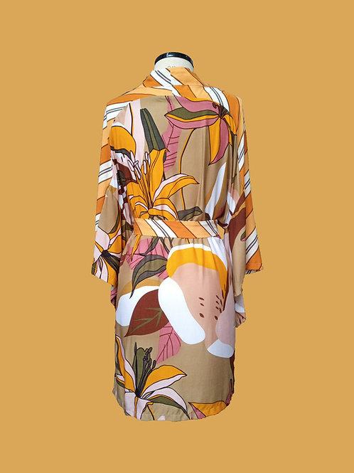 Kimono Haad