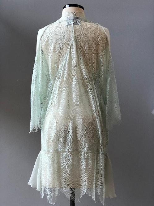 Kimono Versailles